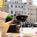 Déguster le vin : un sacerdoce