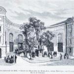Exposition universelle de Paris, 1855